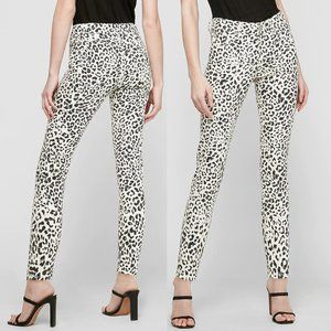 FREE SHIP | Express | NWT Mid-Rise Skinny Jeans